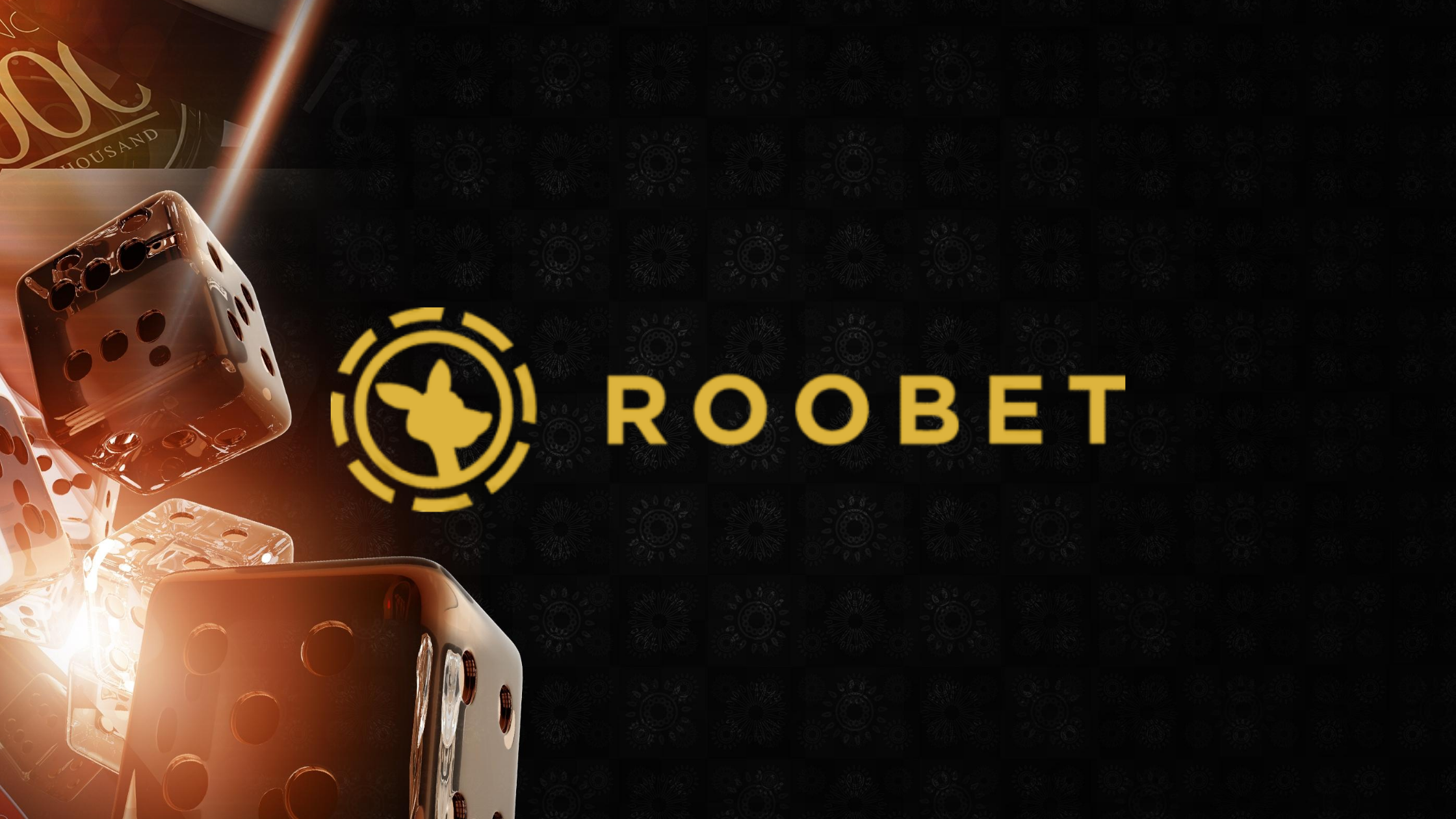 Top 10 Alternatives To Roobet Cryptocurrency Casino 2020 Review Guide Share your roobet links for free on invitation.codes app. roobet cryptocurrency casino